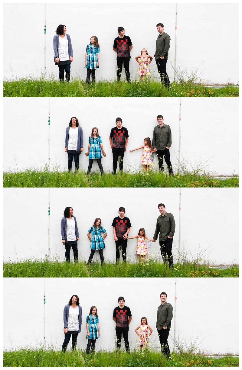 Families_0034.jpg