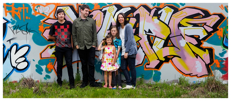 Families_0038.jpg