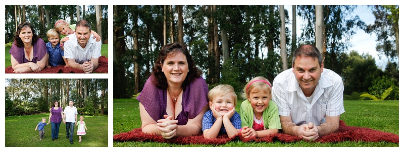 Families_0001.jpg