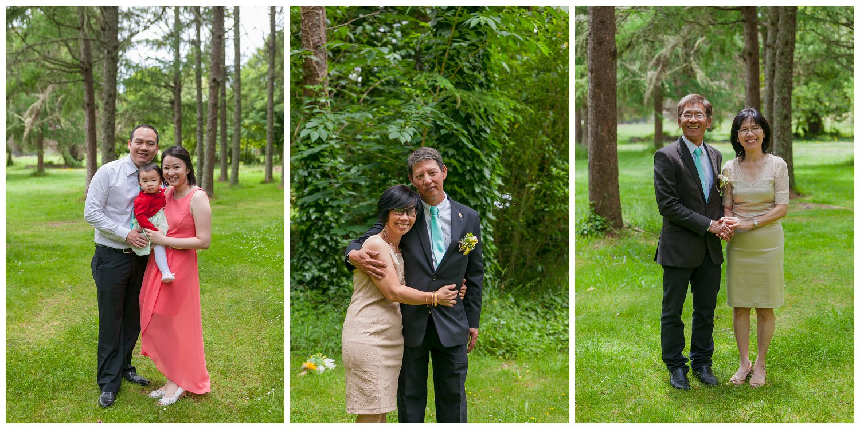 Jade&Hock_0049.jpg