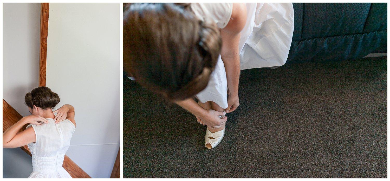 Lisa&Todd HighlightsReel_0023.jpg