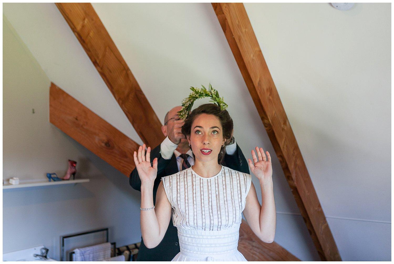 Lisa&Todd HighlightsReel_0029.jpg