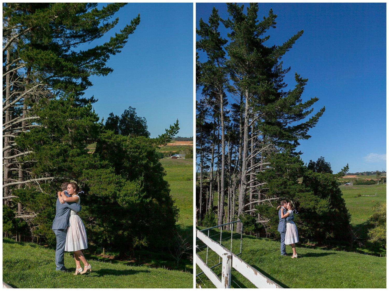Lisa&Todd HighlightsReel_0036.jpg