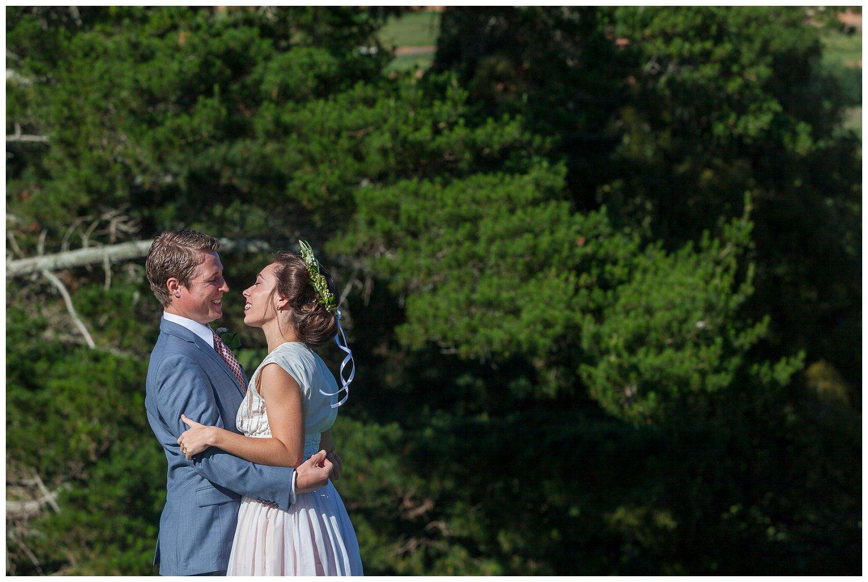 Lisa&Todd HighlightsReel_0037.jpg