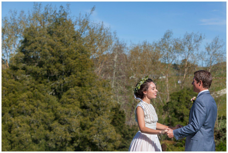 Lisa&Todd HighlightsReel_0040.jpg