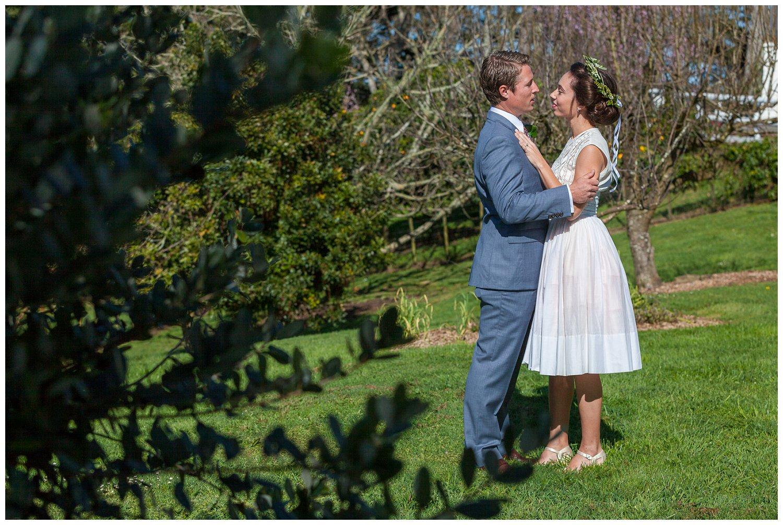 Lisa&Todd HighlightsReel_0045.jpg