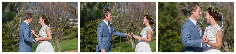 Lisa&Todd HighlightsReel_0046.jpg