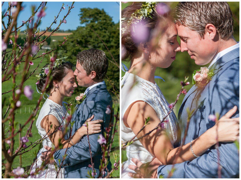 Lisa&Todd HighlightsReel_0052.jpg