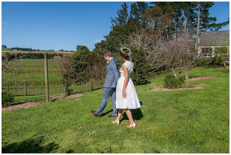 Lisa&Todd HighlightsReel_0051.jpg