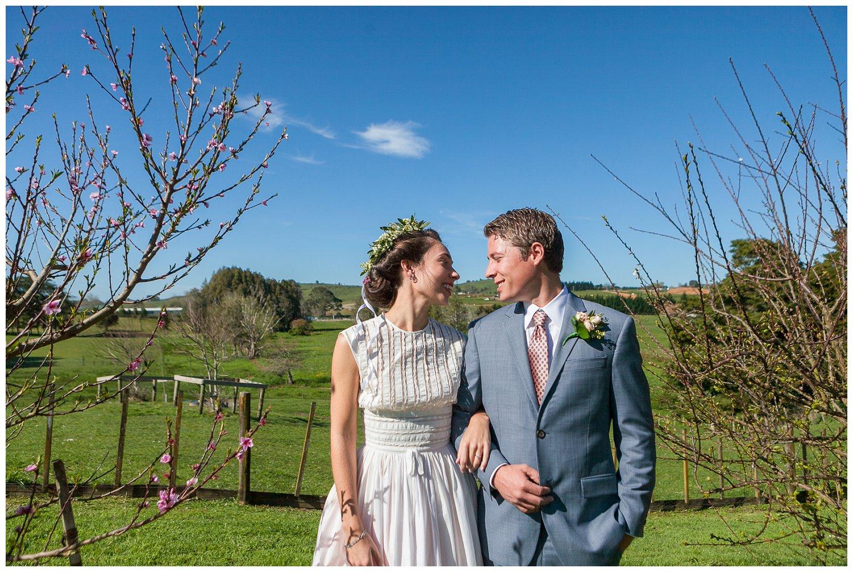 Lisa&Todd HighlightsReel_0053.jpg