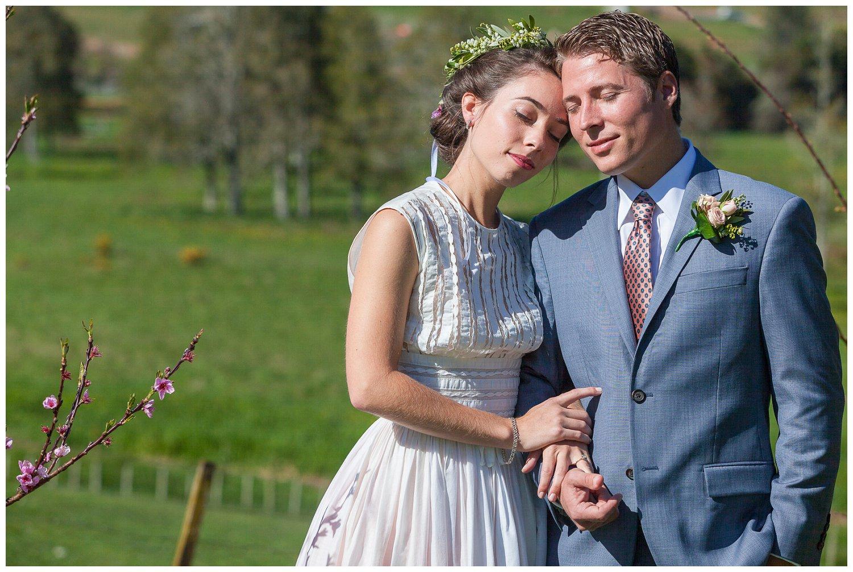 Lisa&Todd HighlightsReel_0056.jpg
