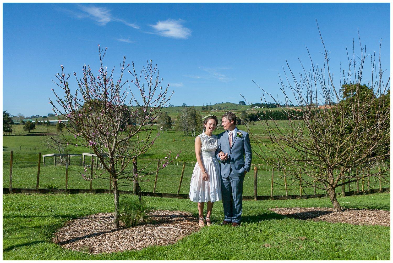 Lisa&Todd HighlightsReel_0055.jpg