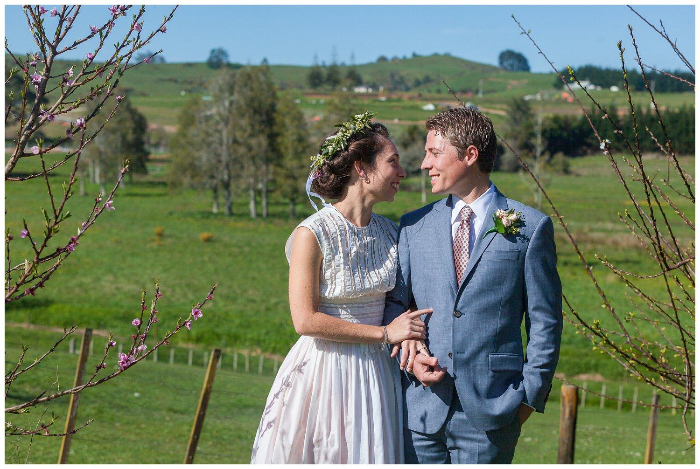 Lisa&Todd HighlightsReel_0057.jpg