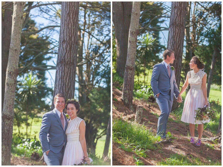 Lisa&Todd HighlightsReel_0060.jpg