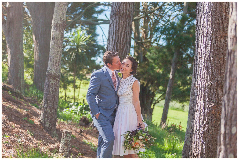 Lisa&Todd HighlightsReel_0061.jpg
