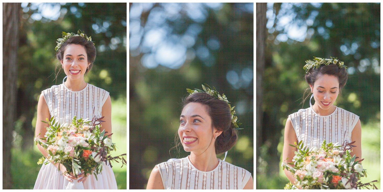 Lisa&Todd HighlightsReel_0063.jpg