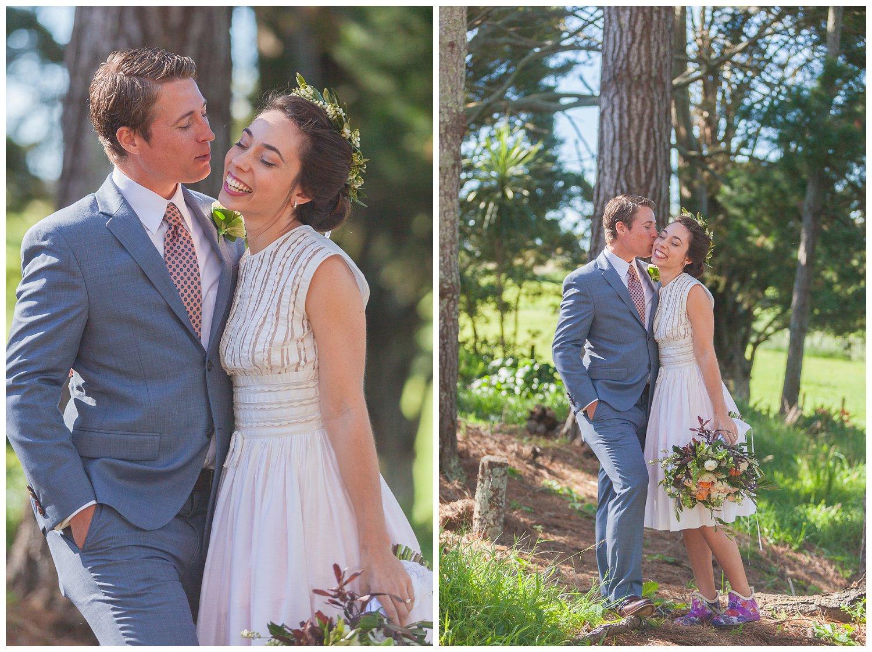 Lisa&Todd HighlightsReel_0062.jpg
