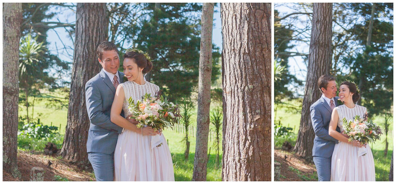 Lisa&Todd HighlightsReel_0066.jpg