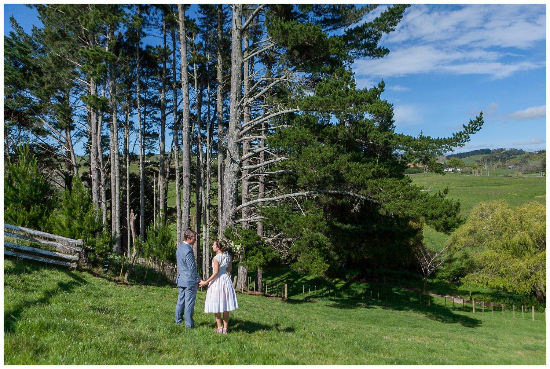 Lisa&Todd HighlightsReel_0079.jpg