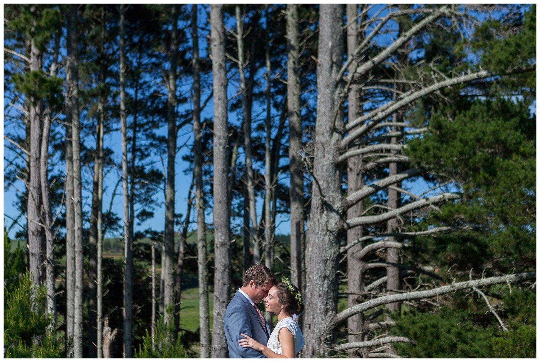 Lisa&Todd HighlightsReel_0081.jpg