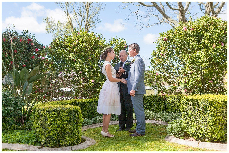 Lisa&Todd HighlightsReel_0101.jpg