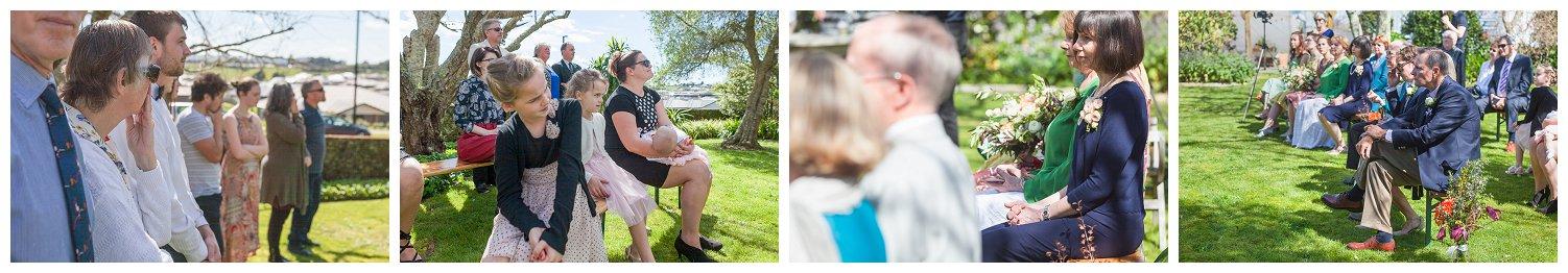 Lisa&Todd HighlightsReel_0104.jpg