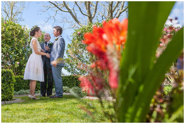 Lisa&Todd HighlightsReel_0103.jpg