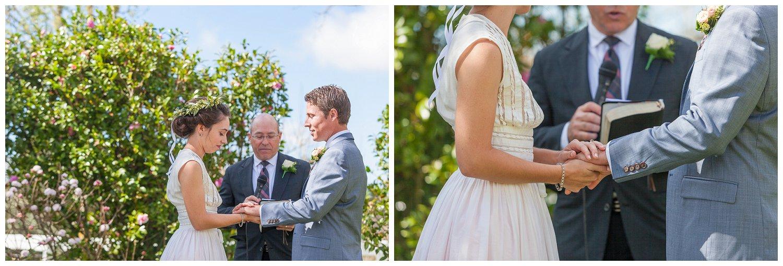 Lisa&Todd HighlightsReel_0107.jpg