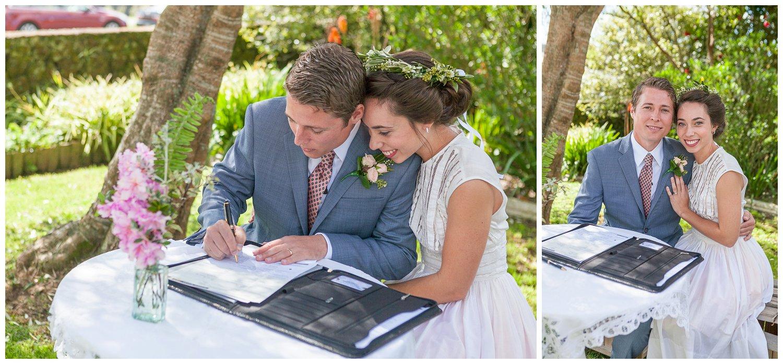 Lisa&Todd HighlightsReel_0108.jpg