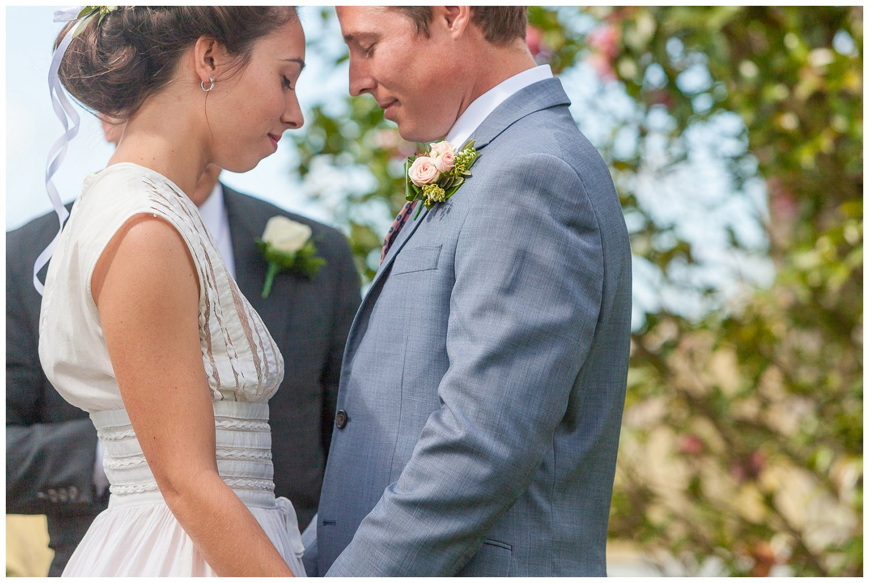 Lisa&Todd HighlightsReel_0113.jpg