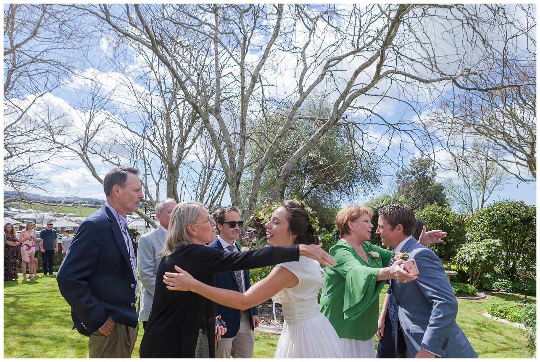 Lisa&Todd HighlightsReel_0123.jpg