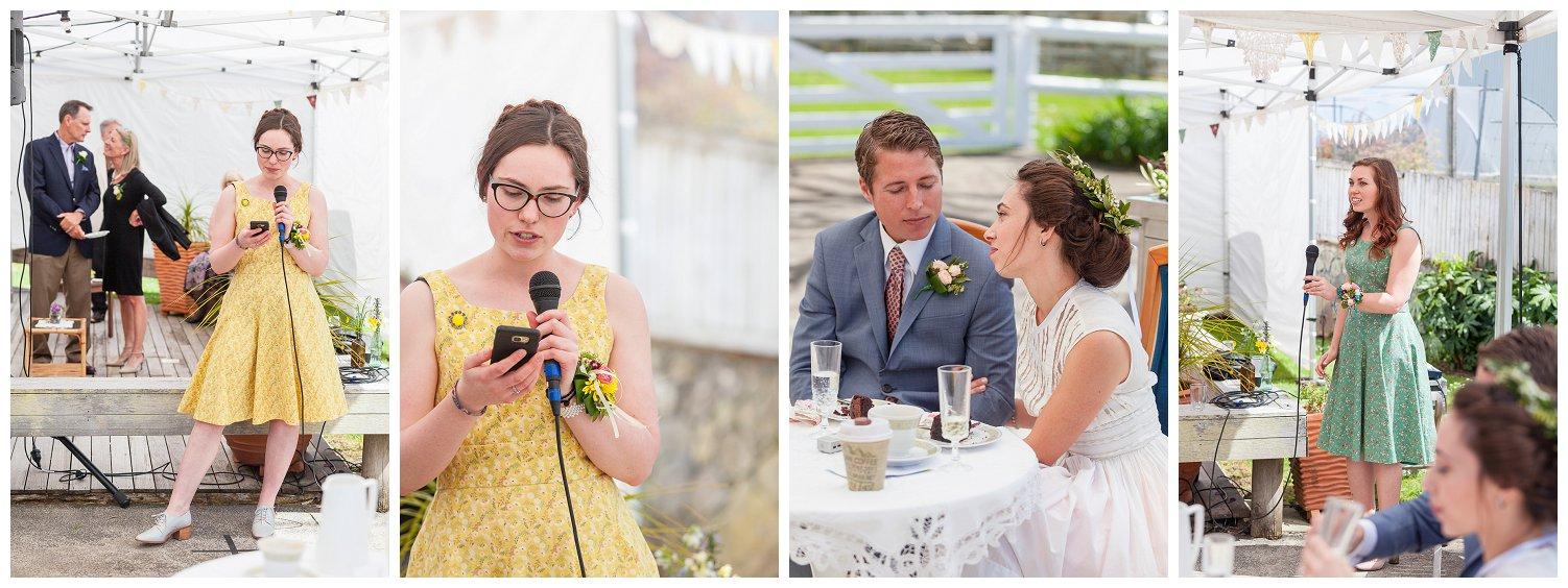 Lisa&Todd HighlightsReel_0166.jpg