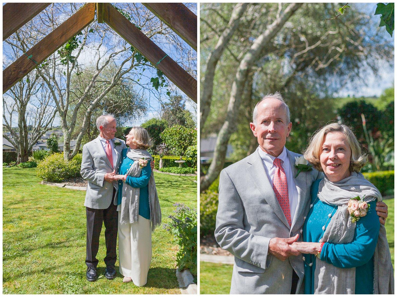 Lisa&Todd HighlightsReel_0202.jpg