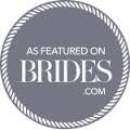Brides Austin Wedding Videographer