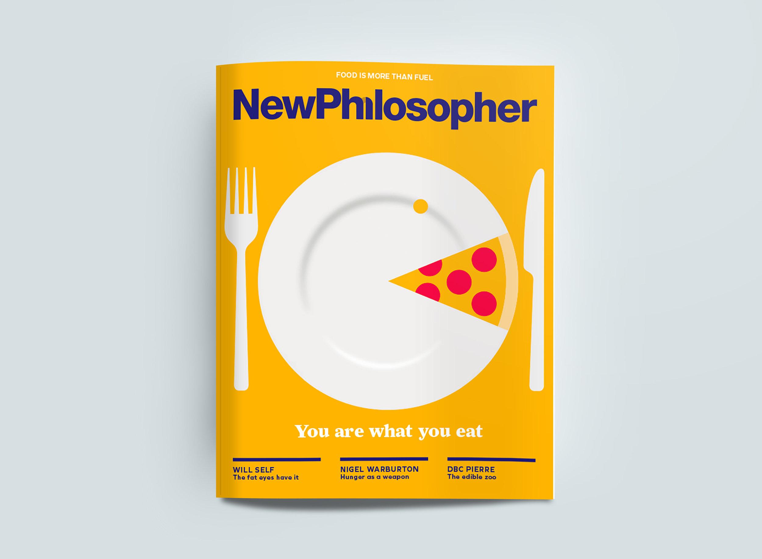 magazine16b.jpg
