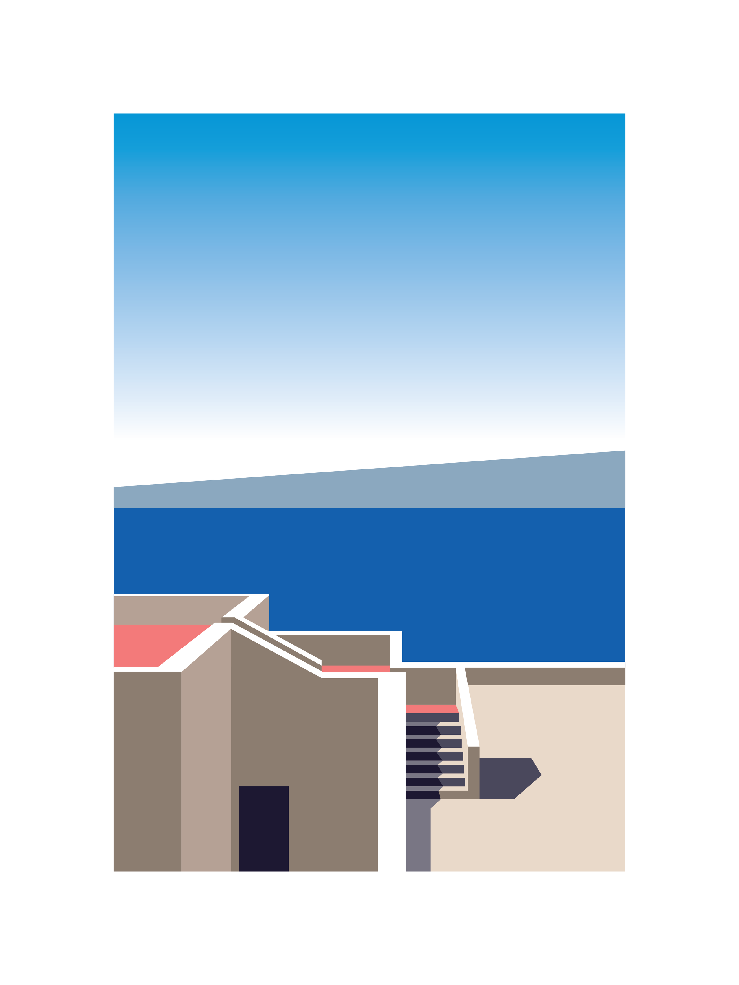 Carreras_x_Napoli-10.png