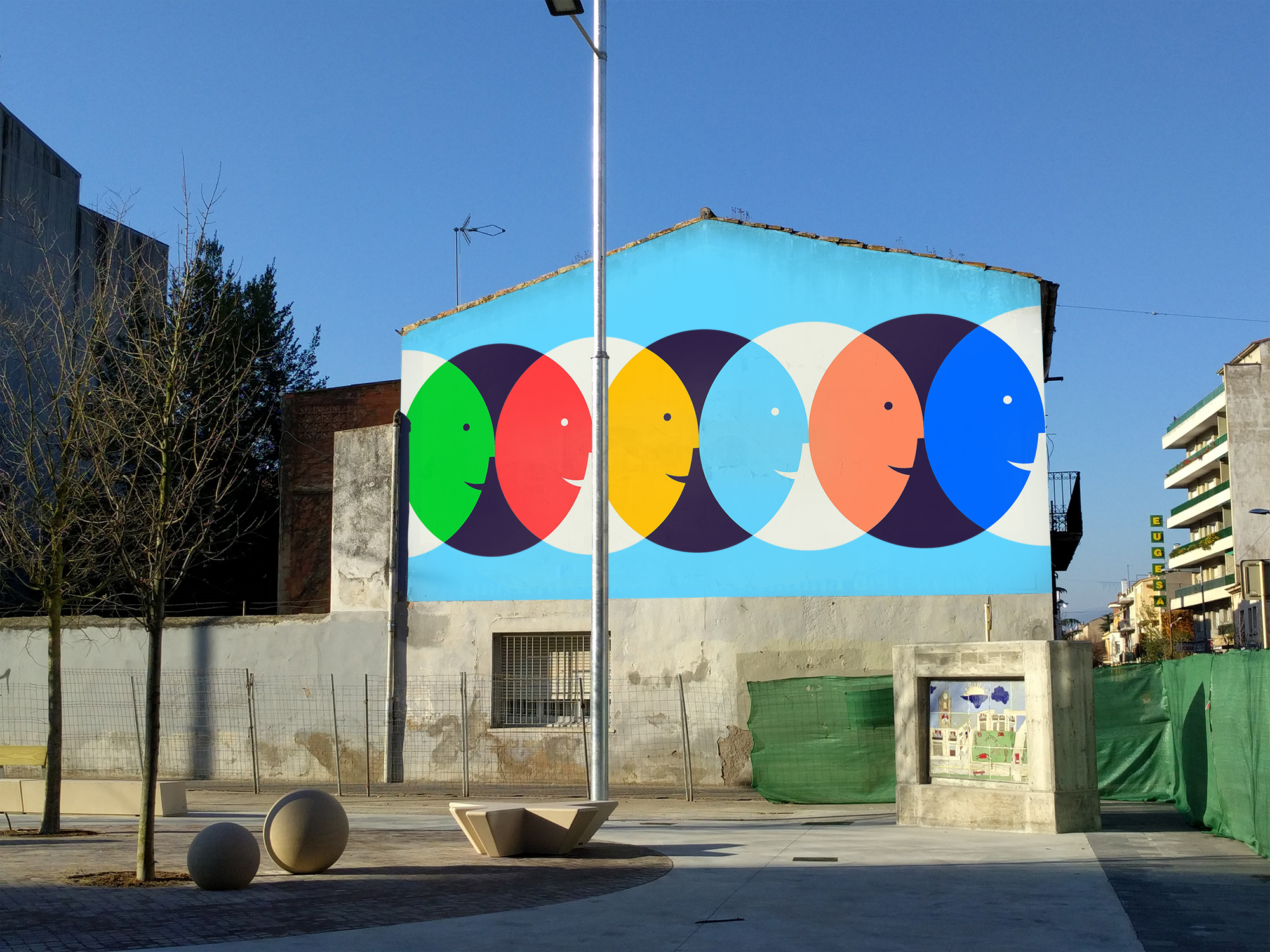 Mural_Diversitat_Salt.jpg