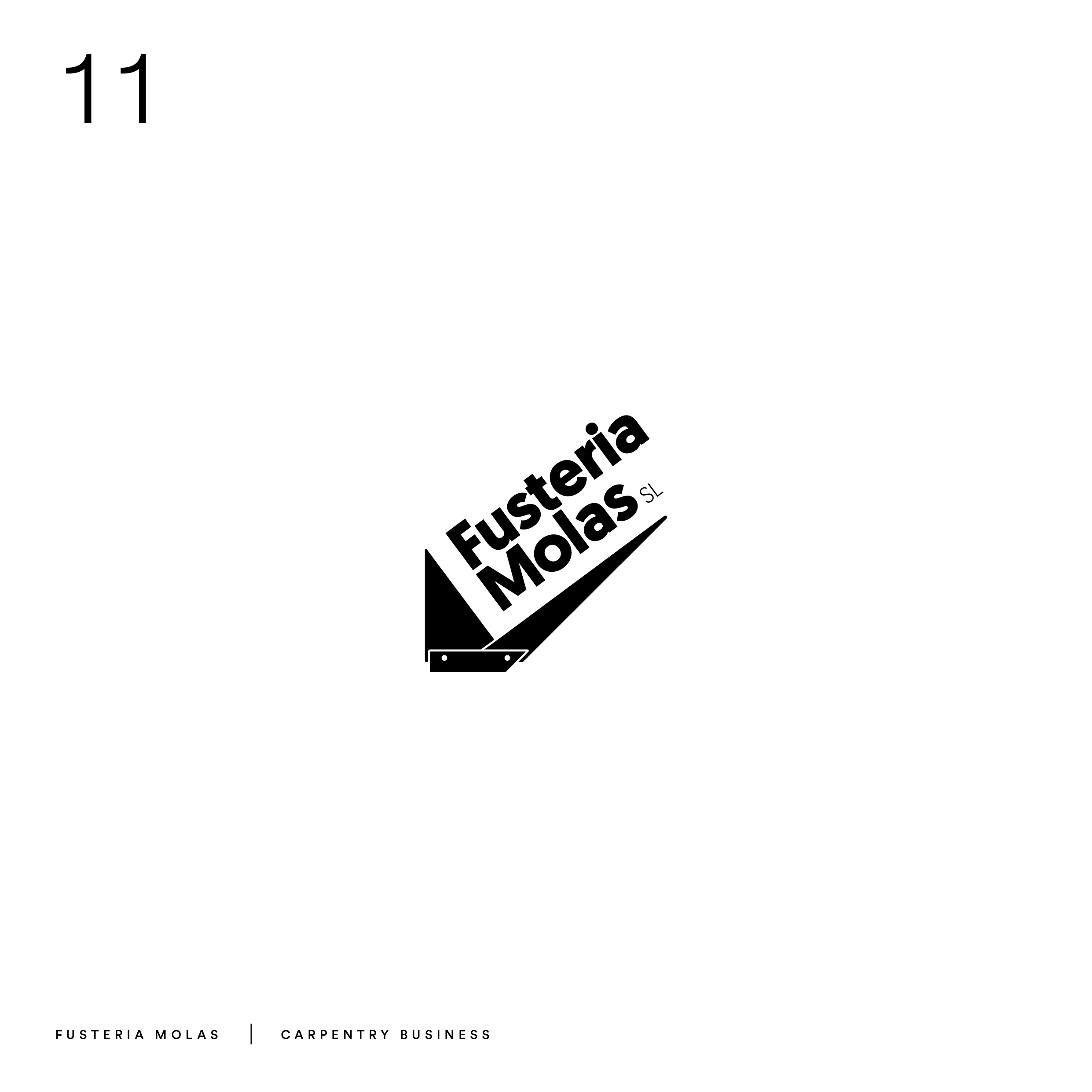 ig-11.jpg