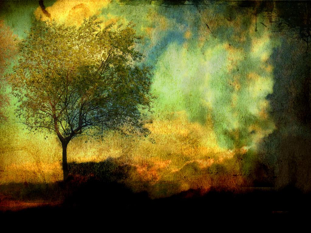 Simply Kingdom Tree.jpg