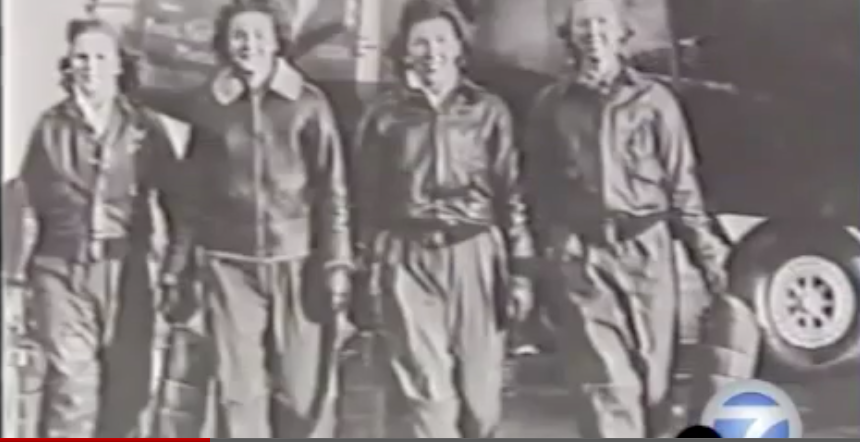 pic -- WWII Female Pilots.png