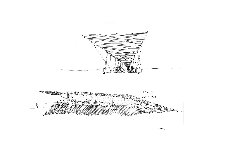 JAAM- plaza indautxu (7).jpg