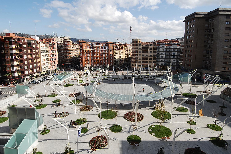 JAAM- plaza indautxu (23).jpg