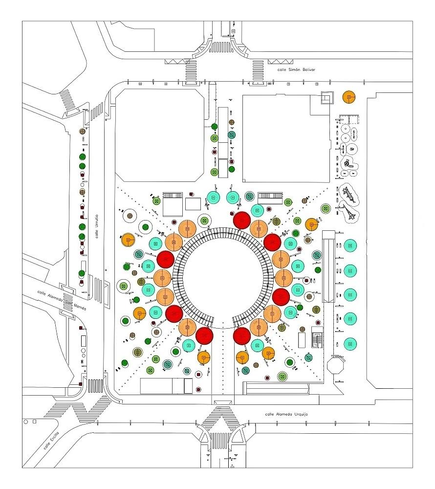 JAAM- plaza indautxu (1).jpg