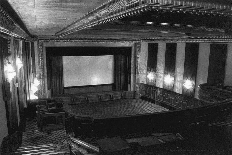 antiguo cine gran via (2).jpg
