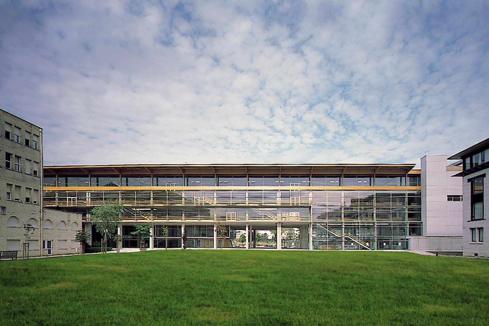 JAAM - aulario (12).jpg