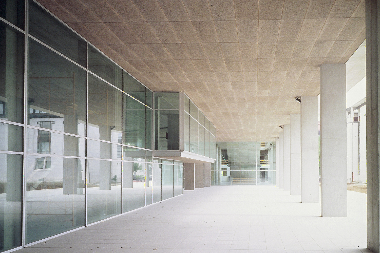 JAAM -aulario (1).jpg