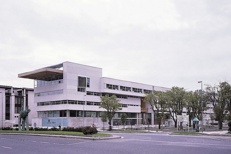 JAAM -aulario (6).jpg