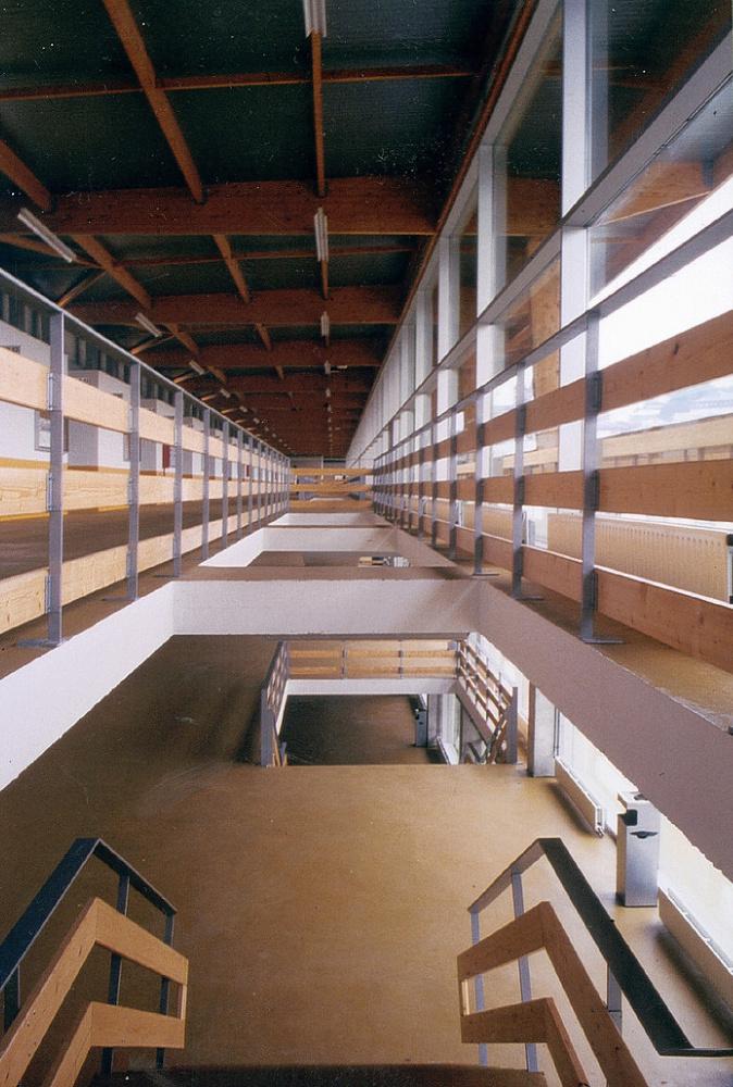 JAAM -aulario (10).jpg