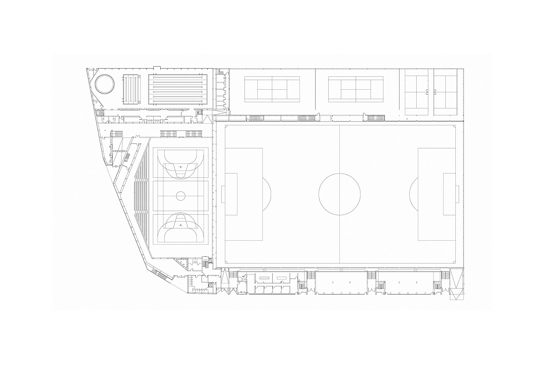 JAAM - polideportivo gobela (23).jpg