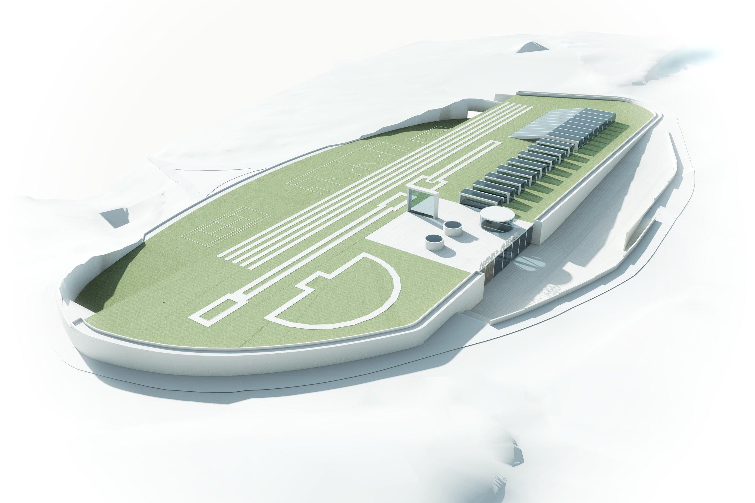 JAAM - centro cultural deportivo abanto.zierbena (1).jpg